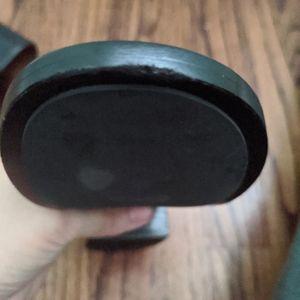 Frye Shoes - Frye Cindy Mule in Black